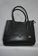 Поступление на оптовую базу - Женские сумочки и клатчи