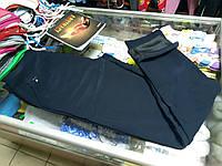 Брючные женские лосины утепленные на меху  р.46 - 58