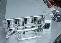 Корзина Delta electronics rps-350 350W и 2 серверных блока питания Dps-350 горячая замена Hot Swap