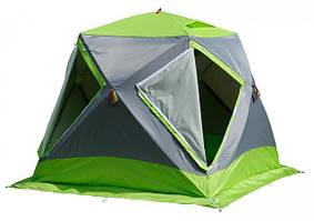 Палатки и сопутствующие товары
