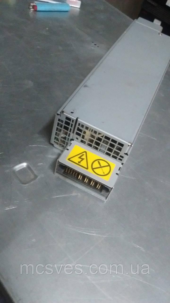 Серверный блок питания Astec/IBM, model: AA23260, p/n: 74P4410, FRU p/n: 74P4411