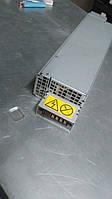 Серверный блок питания Astec/IBM, model: AA23260, p/n: 74P4410, FRU p/n: 74P4411, фото 1