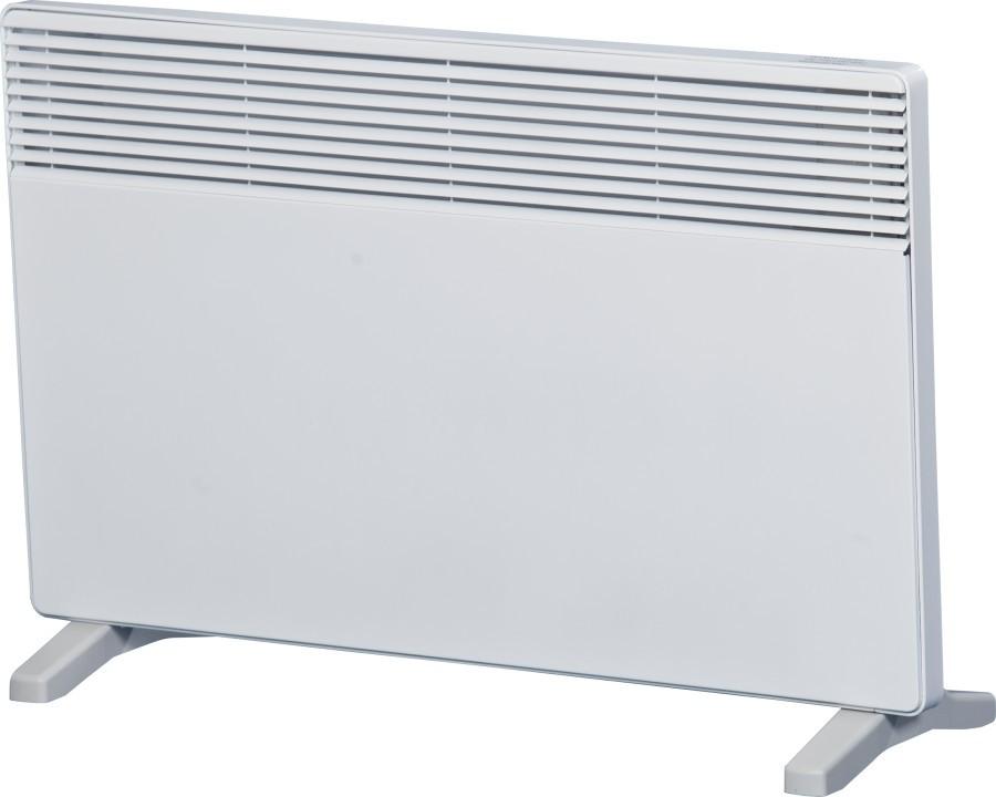 Электроконвектор настенный Термия Евро «Эконом»
