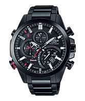 Мужские часы CASIO Edifice EQB-500DC-1AER