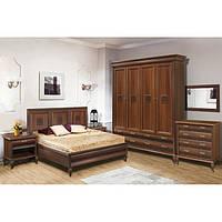 Спальня Лаура Нова Скай