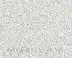 1461-13 обои под покраску MV PRO AS Creation Германия флизелин 1,06м*25м