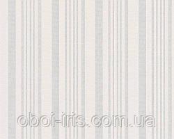5813-10 обои под покраску MV PRO AS Creation Германия флизелин 1,06м*25м