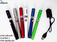Электронные сигареты eVod 1100 mAh+EVOD BCC, фото 1