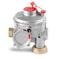 ERG-S 10 Регулятор давления газа