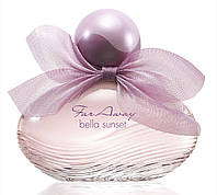 Парфюмерная вода Far Away Bella Sunset (ФАР ЭВЭЙ БЭЛЛА САНСЭТ) от Avon для нее (Эйвон,Ейвон)
