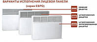 Электроконвектор настенный Термия Евро «Классик», фото 1