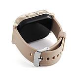Smart watch  T58 gold, фото 9