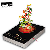 Инфракрасная плита кухонная DSP KD 5033