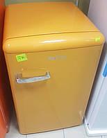 Amica KS 15613 Y Однокамерный холодильник с морозильной камерой