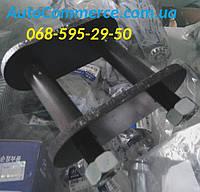 Серьга передней рессоры Hyundai HD78, HD65, HD72 Хюндай HD (5423045001)