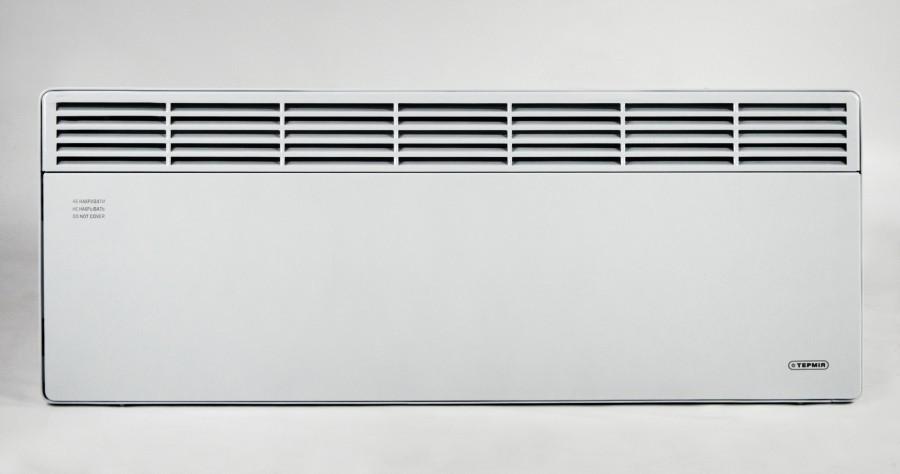 Электроконвектор настенный Термия Евро «Эконом» низкий (340 мм)