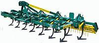 Культиваторы навесные КН-3,8; КН-2,8
