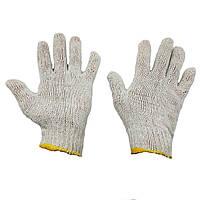Перчатки хозяйственные Строммекс