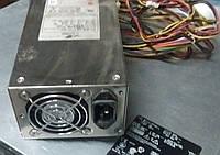 Cерверный блок питания 510W Emacs (Zippy) P2G-6510P