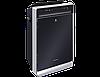 Увлажнитель - очиститель воздуха Panasonic F-VXK90R-K, фото 2
