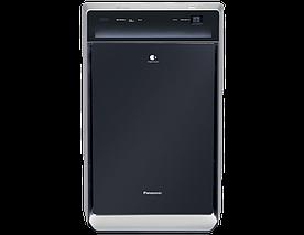 Увлажнитель - очиститель воздуха Panasonic F-VXK70R