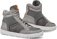 """Обувь REV'IT TAYLOR grey """"43"""", арт. FBR041 0150 (шт.), фото 1"""