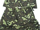 "Костюм ""Комбат-Патрол"" ткань рип-стоп UA-2, фото 2"