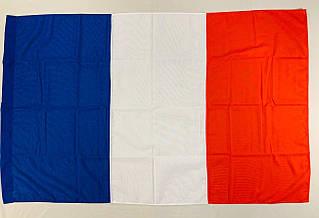 Прапор Франції - 1м*1.5м