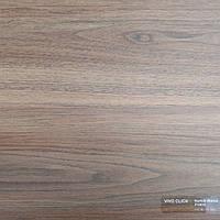 IVC Vivo 314418 Орех Норфолк (Norfolk Walnut) замковая виниловая плитка