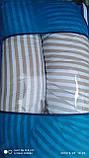 Подушка для беременных. Внимание: дизайн подушки может отличаться от фото., фото 2