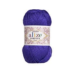 Alize Forever Sim № 252