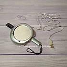 USB подставка-нагреватель для чашки (USB хаб), фото 9