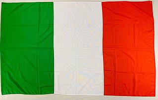 Прапор Італії - 1м*1.5м