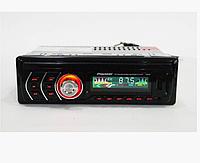 Автомагнитола 1DIN MP3-1581 RGB, фото 1