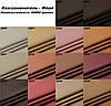 Ліжко Меліса Стандарт Флай-2200 білий,140х190 (Richman ТМ), фото 3
