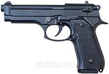 """Пістолет під патрон Флобера СЕМ """"Робер"""""""