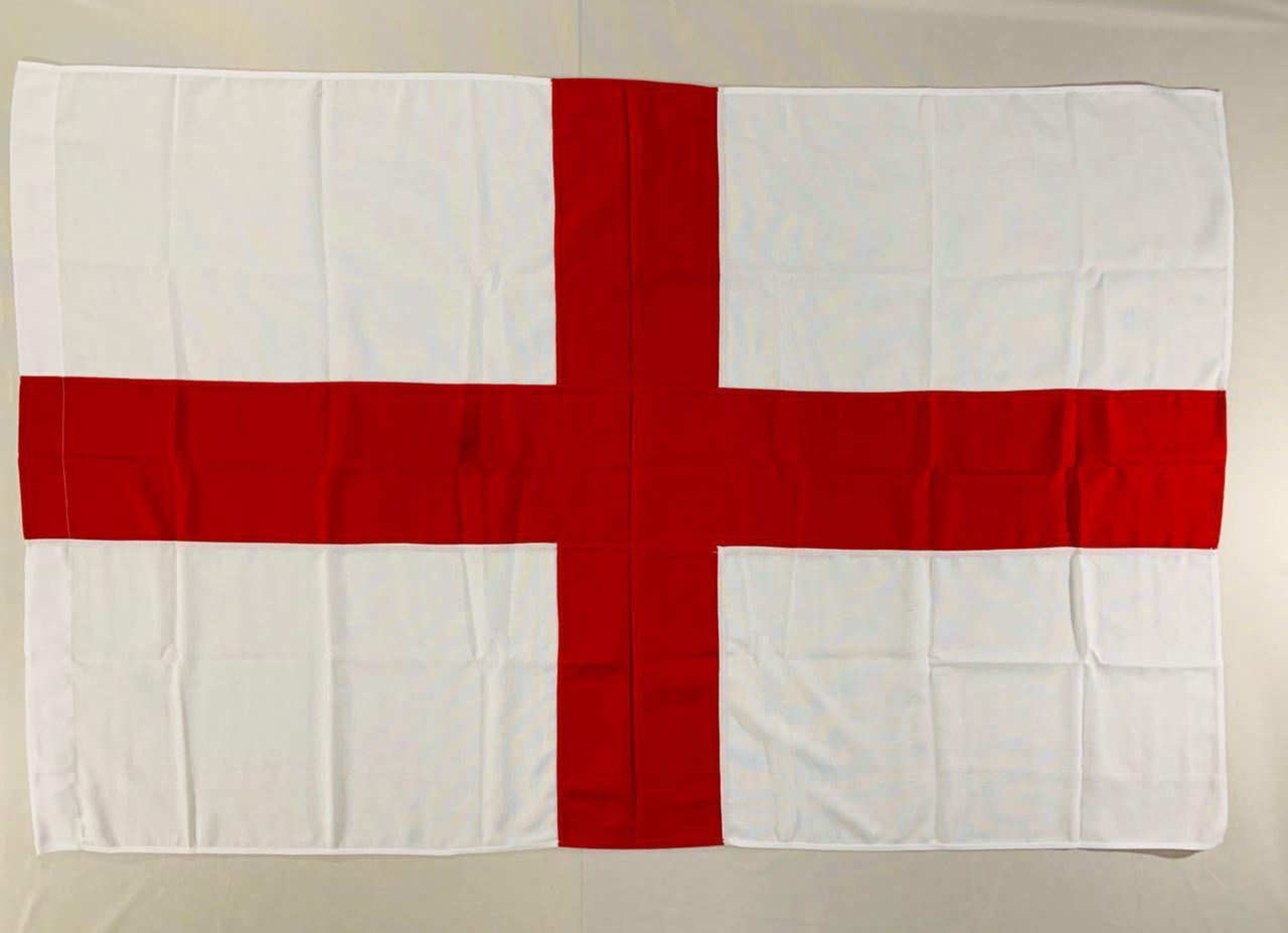 Флаг Англии - (1м*1.5м)
