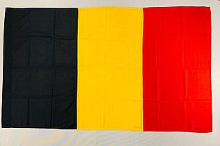 Флаг Бельгии - (1м*1.5м)