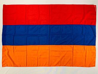 Флаг Армении - (1м*1.5м), фото 2