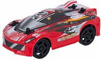 Автомобиль на радиоуправлении, 1:32, красный, Race Tin (YW253101)
