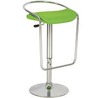 Барний стілець Campari (Кампарі) hoker chrome, фото 1