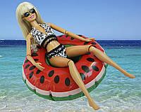 Круг для купания (аксессуары дла кукол), фото 1