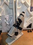 Окулярный диоптриметр ESSILOR, фото 2