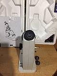 Окулярный диоптриметр ESSILOR, фото 3