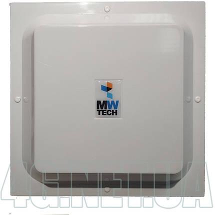 5G/4G/3G антенна MIMO для модемов и роутеров Киевстар, Vodafone, Lifecell, фото 2