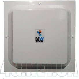 5G/4G/3G антенна MIMO для модемов и роутеров Киевстар, Vodafone, Lifecell