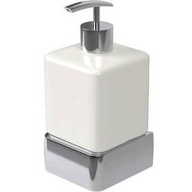 Aline P Дозатор д/жидкого мыла 1194615
