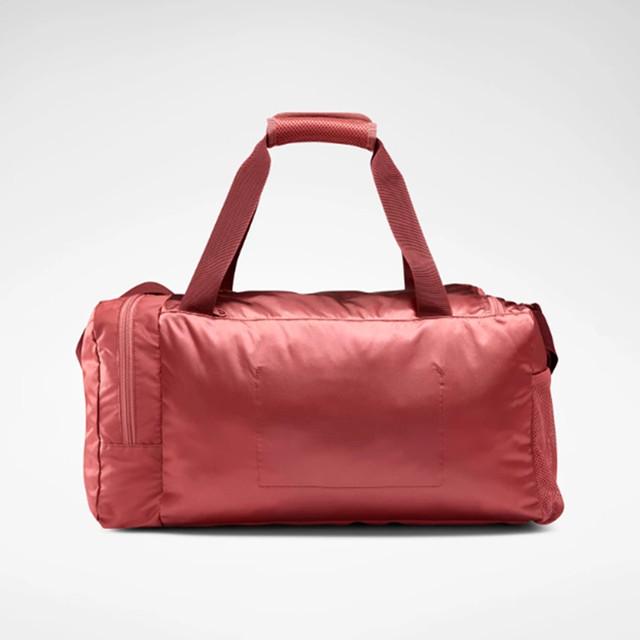 Женская спортивная сумка Reebok One Series Training Bag