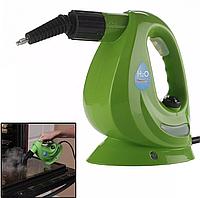 Р H2O Отпариватель Ручной Steam FX Portable 3 in 1