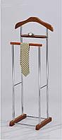 Стойка для костюмов и галстуков 4519-C